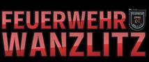 Feuerwehr Wanzlitz