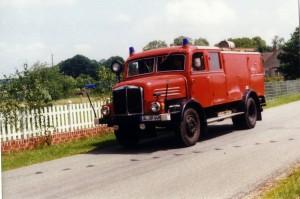 007 Opa 2001 in Wanzlitz