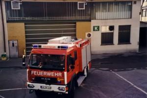 022 TLF in Giengen