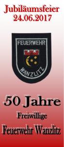50jahre 2